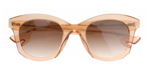 Face a Face By Bocca Joy 4 Colour 559 Sunglasses