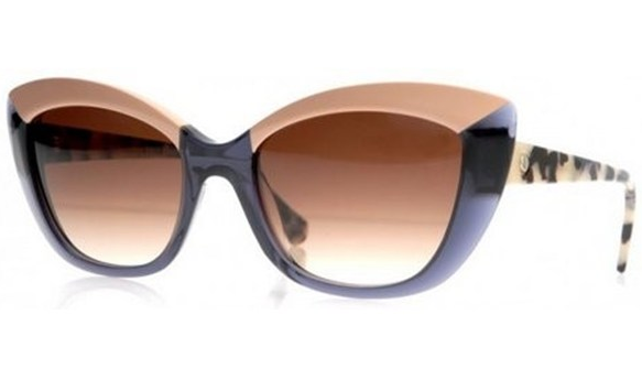 Face a Face Spicy 1 Colour 203 Sunglasses
