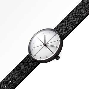 Aark Collective Dome Black Watch