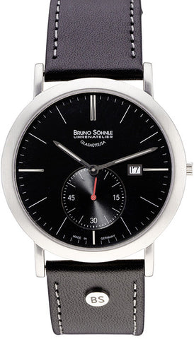 Bruno Sohnle Ares II 17-13086-745 German Quartz
