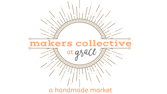 Makers Collective at Grace
