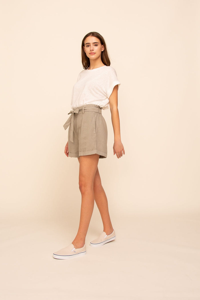 Hillside Shorts -  ShopatGrace.com