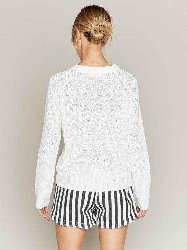 Rosemary Sweater -  ShopatGrace.com