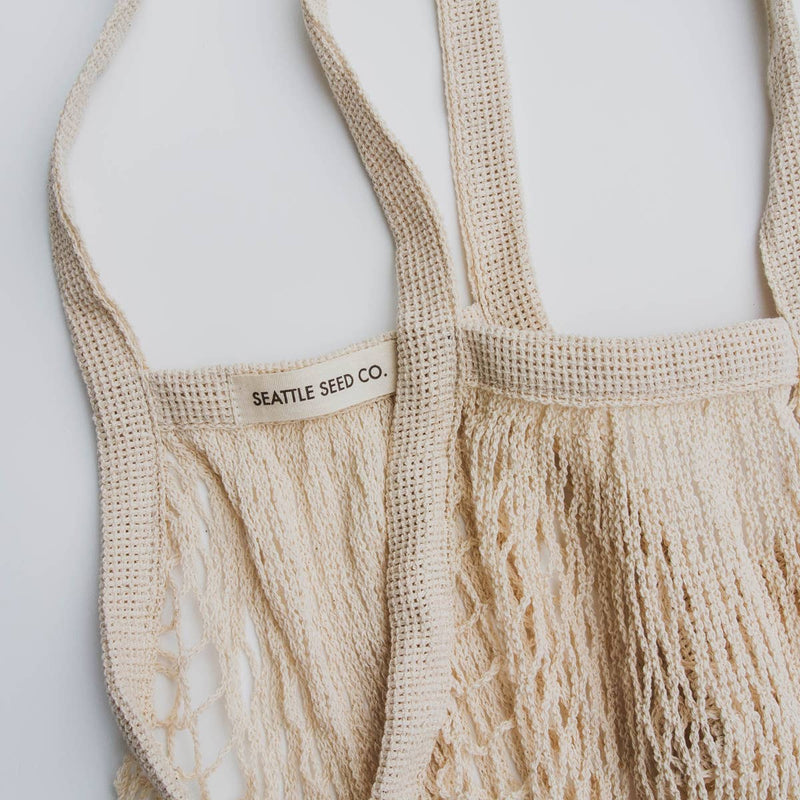 French Market Tote -  ShopatGrace.com