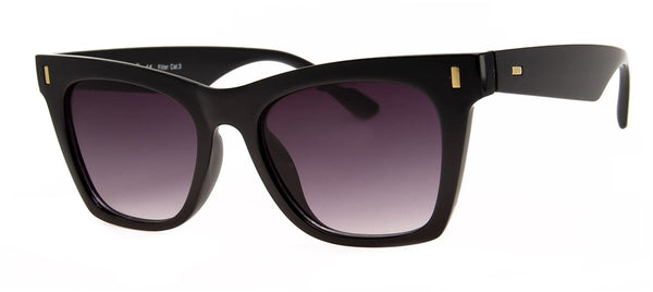 Relish Sunglasses -  ShopatGrace.com