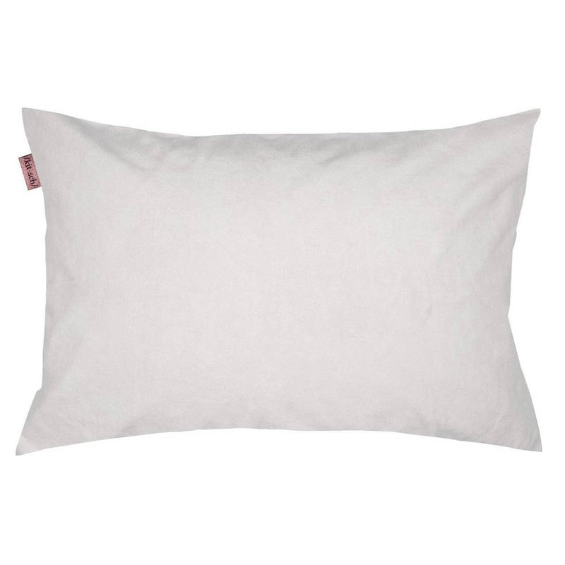Towel Pillowcover - Ivory ShopatGrace.com