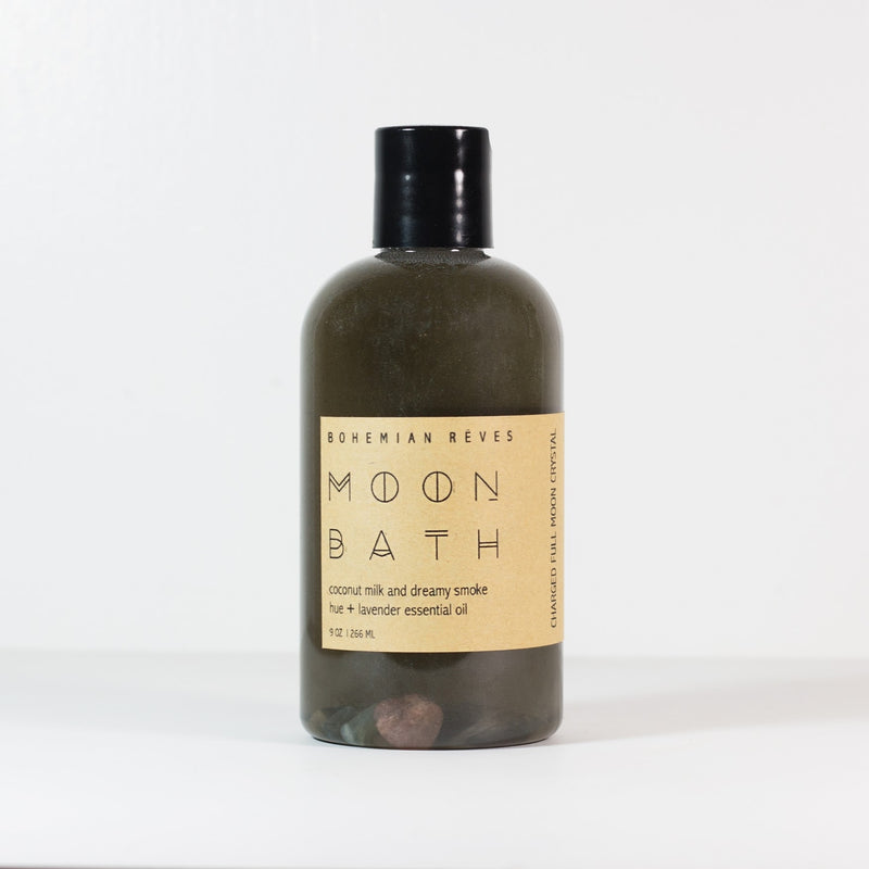 Moon Bath -  ShopatGrace.com