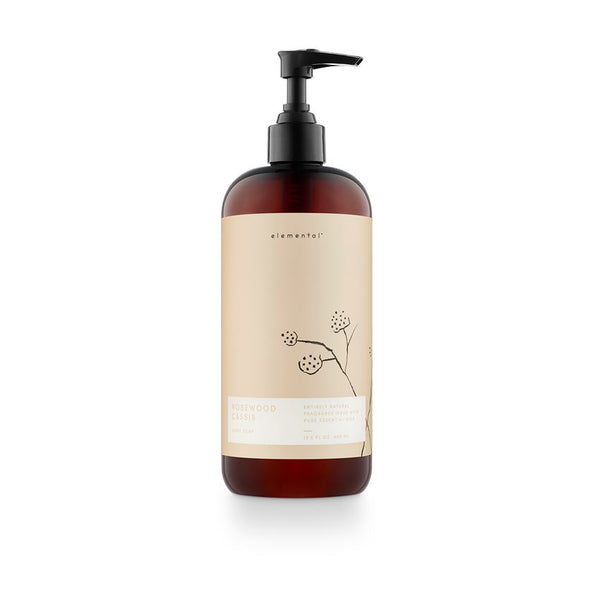 Hand Wash -  ShopatGrace.com