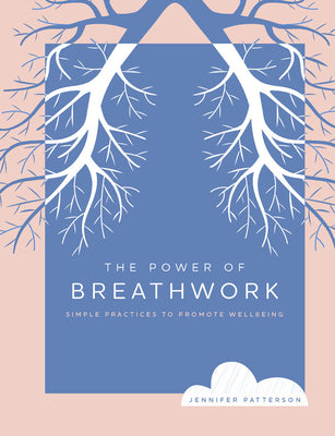 Power of Breathwork -  ShopatGrace.com