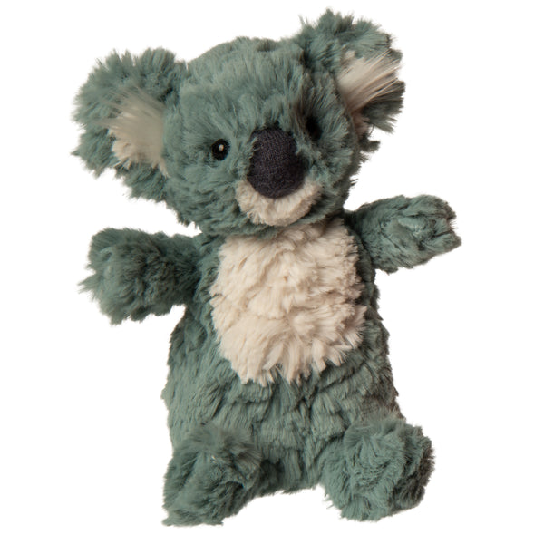 Puttling Koala -  ShopatGrace.com