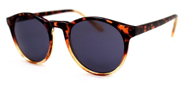 Grad School Sunglasses -  ShopatGrace.com