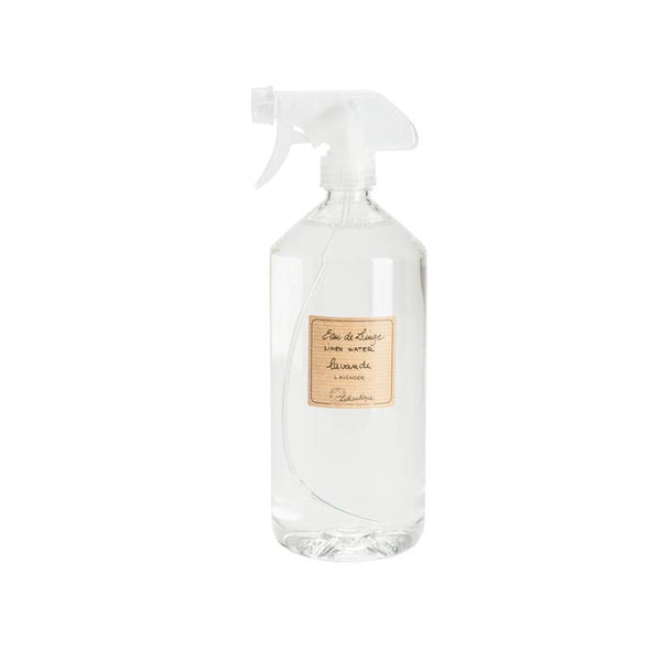 Lavender Linen Water Spray -  ShopatGrace.com