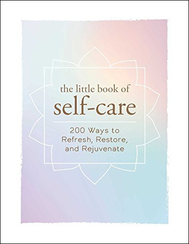 Little Book of Self -  ShopatGrace.com