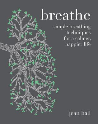Breathe -  ShopatGrace.com