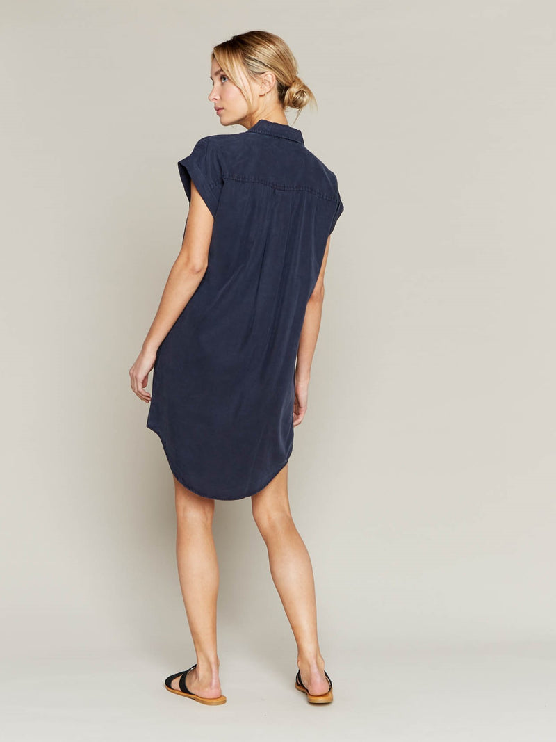 Twilight Dress -  ShopatGrace.com
