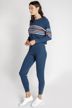 Hobbes Ribbed Pants -  ShopatGrace.com