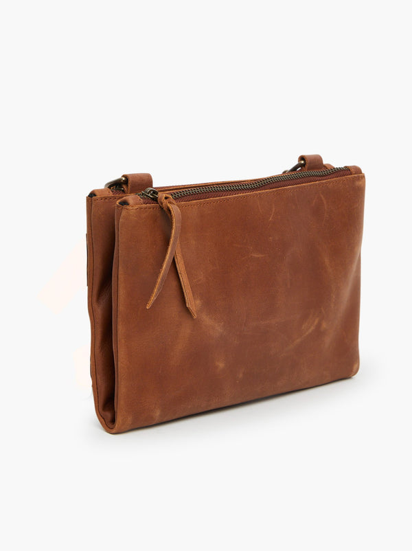Martha Snap Crossbody -  ShopatGrace.com