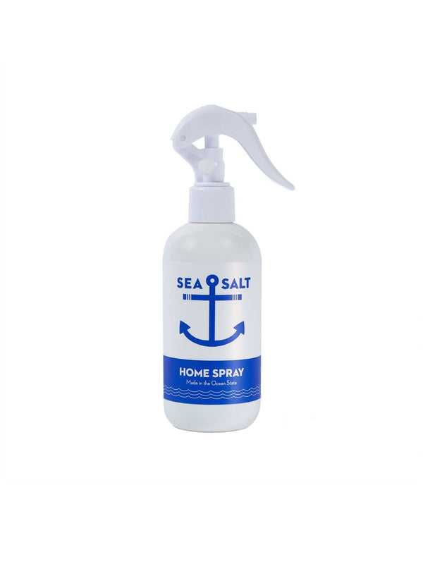 Sea Salt Home Spray -  ShopatGrace.com