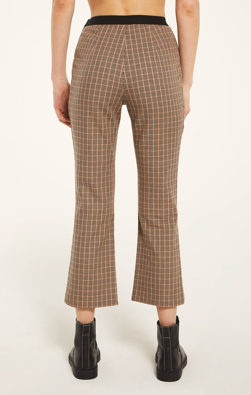 James Pant -  ShopatGrace.com