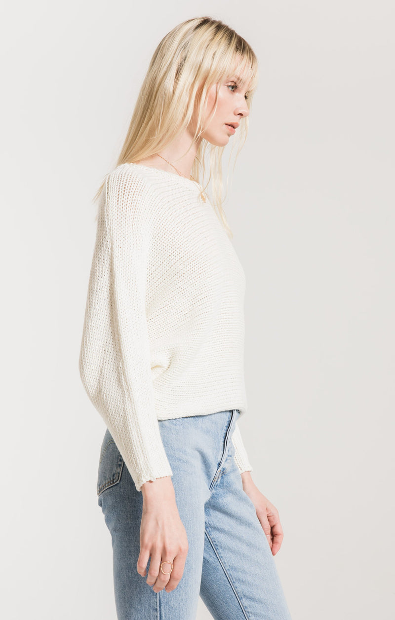 Cipriani Sweater -  ShopatGrace.com