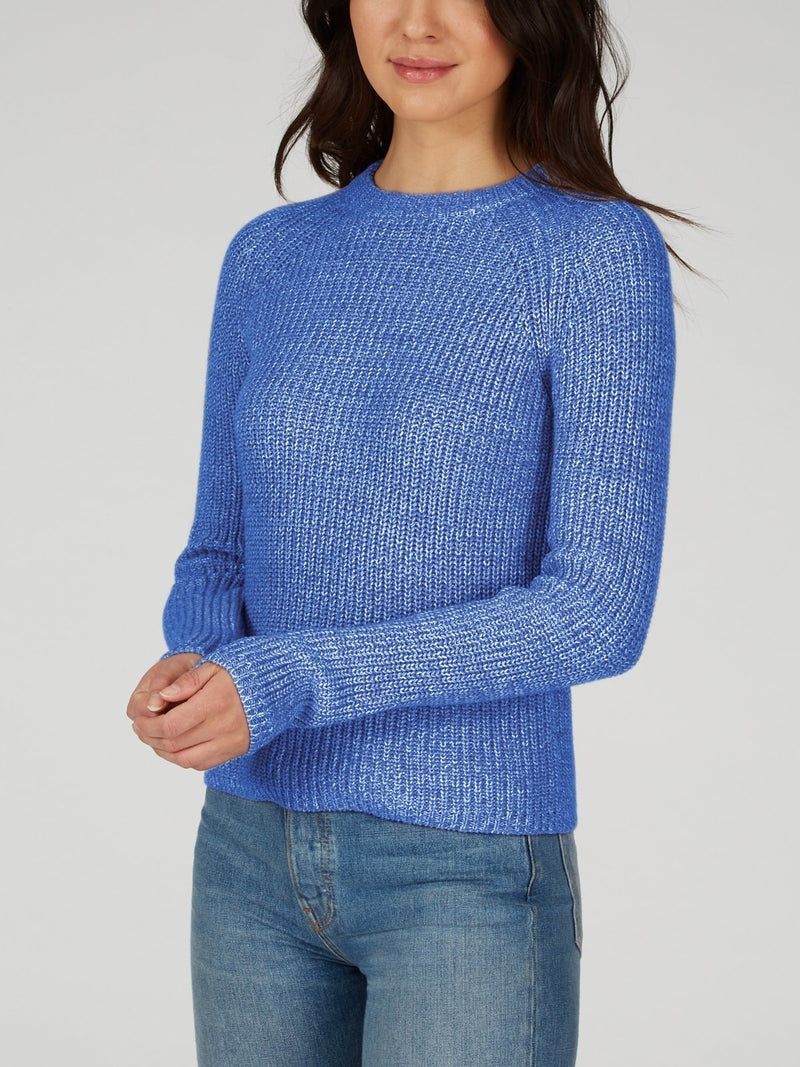 Jane Sweater