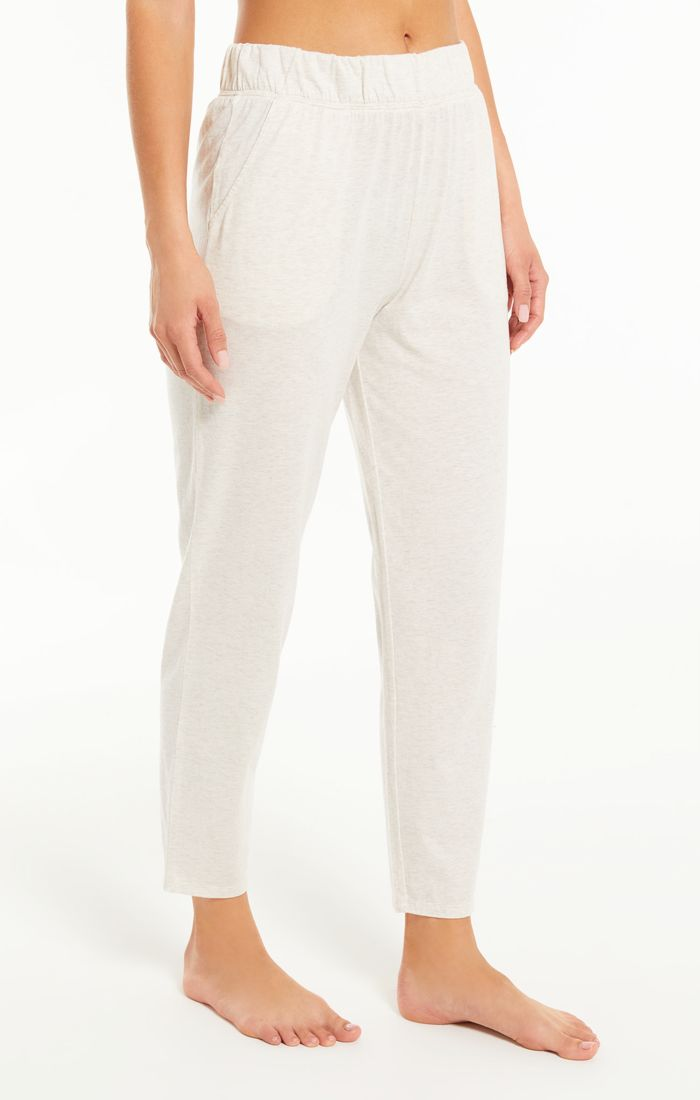 Around Town Tapered Pant -  ShopatGrace.com
