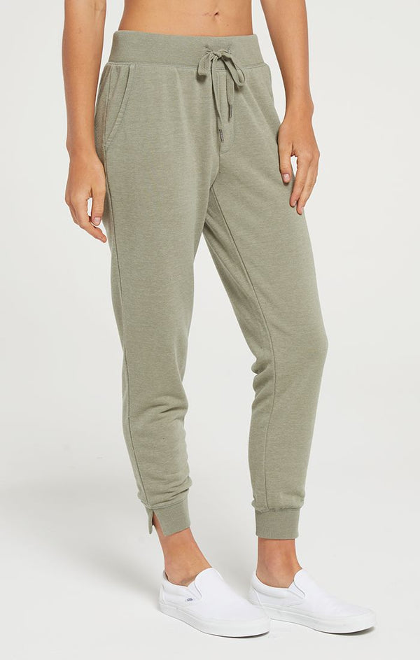 Cypress Loop Terry Jogger -  ShopatGrace.com