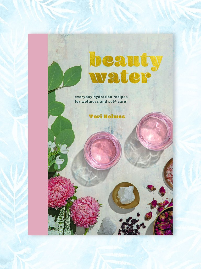 Beauty Water