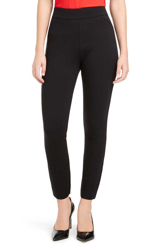 Backseam Pant Petite