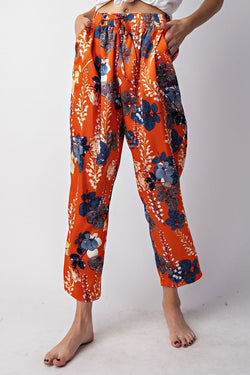 Sunset Pants