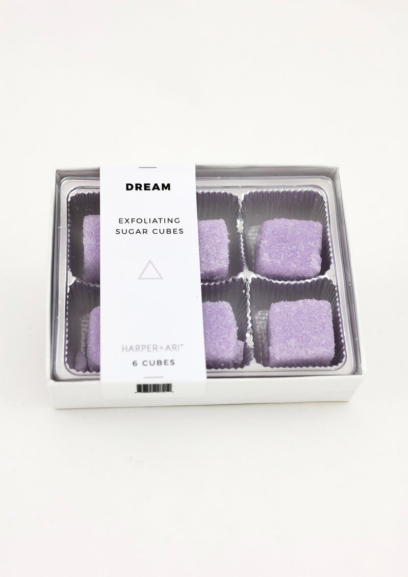 Dream Sugar Cubes - Gift Boxes