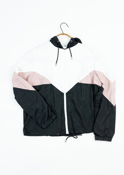 Beat Street Windbreaker