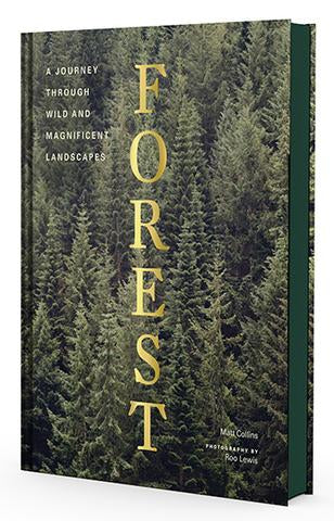 Forest -  ShopatGrace.com