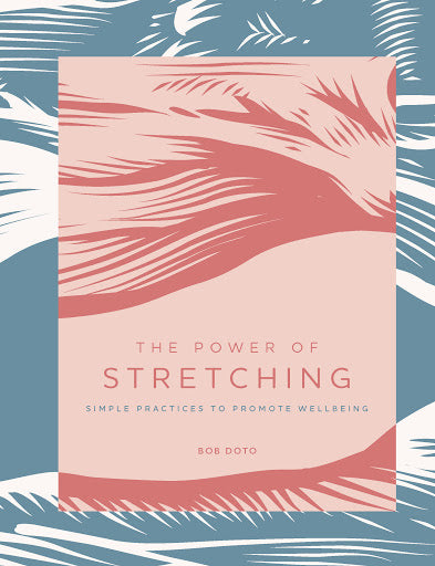 Power of Stretching -  ShopatGrace.com