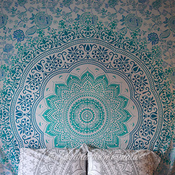 5 Steps to a Simple Bohemian Bedroom Makeover