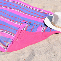 KIKOY BEACH TOWEL
