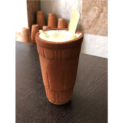 indian lassi jaipur