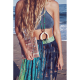 blue-tie-dyed-indian-skirt