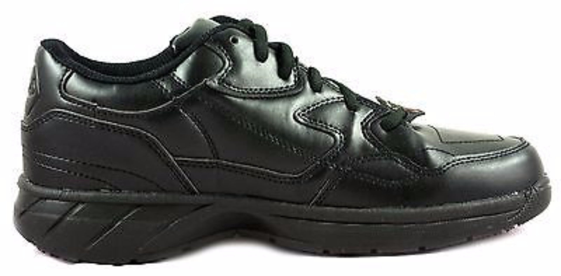 39f2be49 SRS Emma Womens Slip and Oil Resistant Athletic Shoe