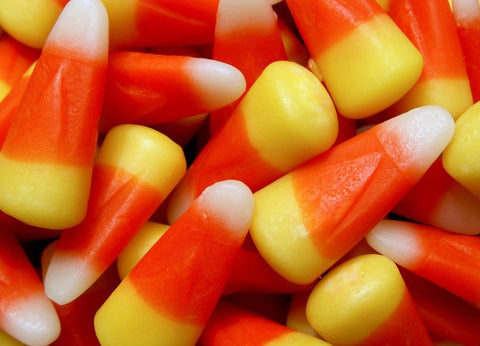 Candy Corn 8oz