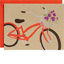 Bicycle Boxed Cards
