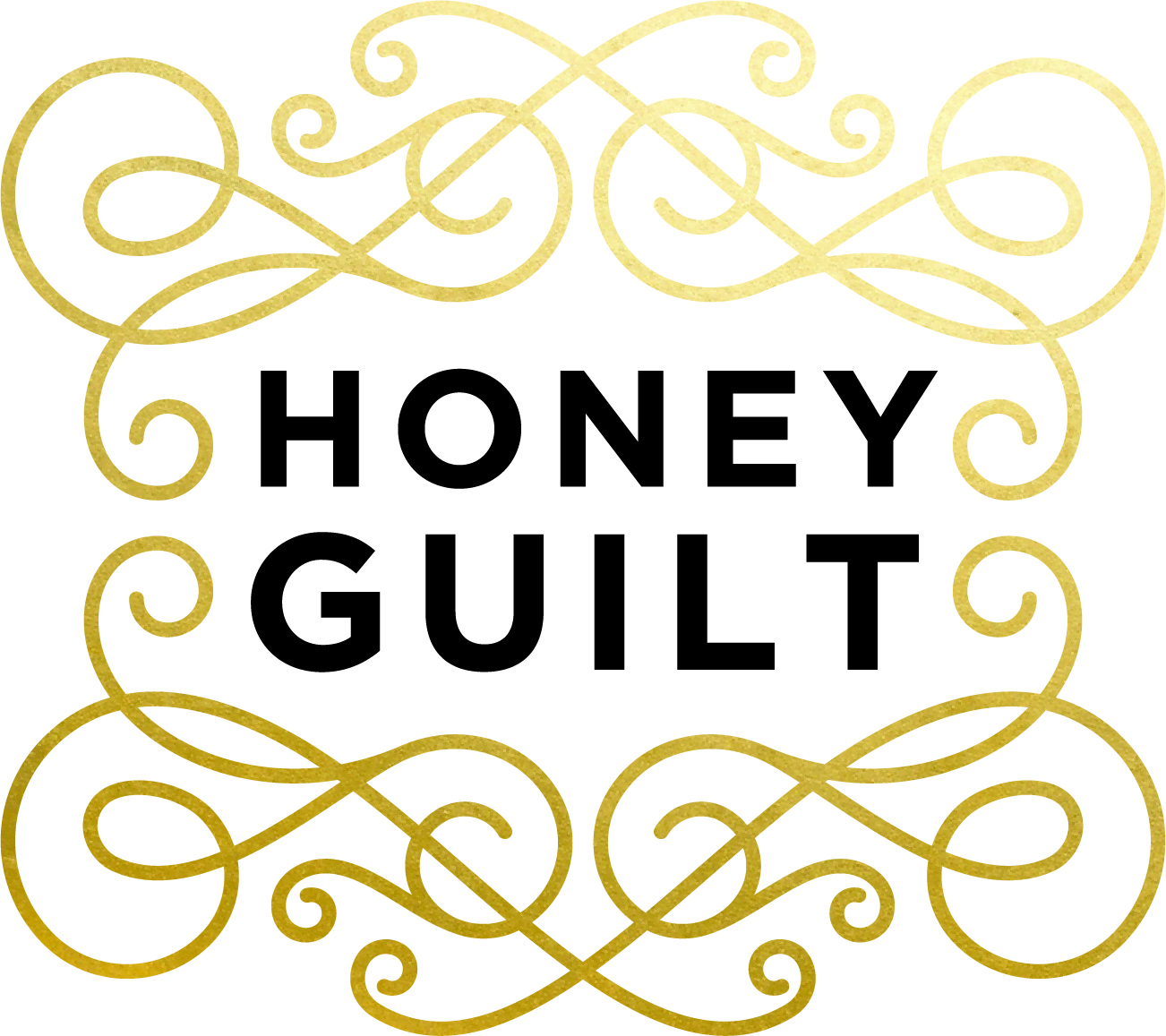 HONEY GUILT