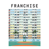 Franchise Issue 01