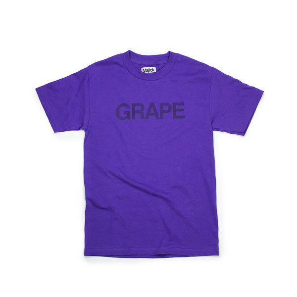 Grape T Shirt