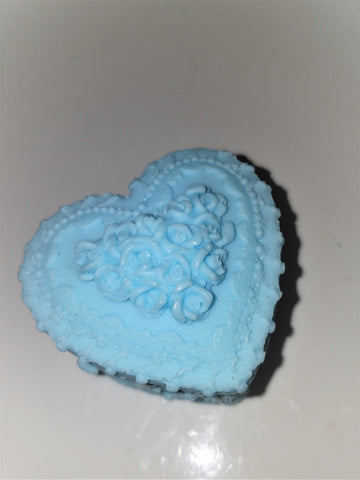 Hand Made Soap  Favors, Bridal and Wedding Favors - Head Art Works