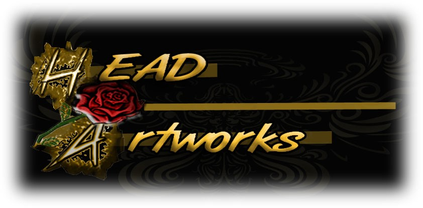 Head Art Works