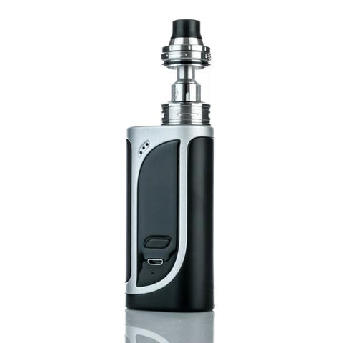 Eleaf iKonn 220w Starter Kit