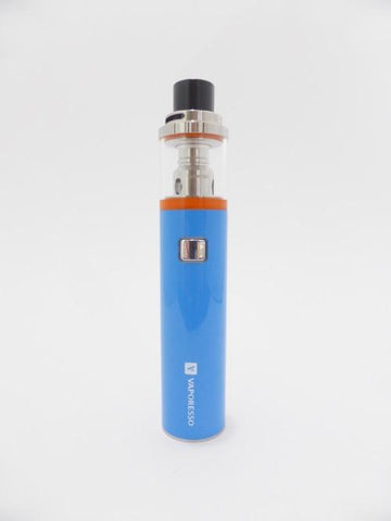 Vaporesso Veco Solo Plus 4ml Starter Kit