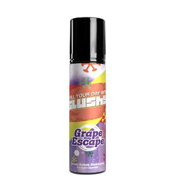 Slushy Grape Escape 60ml