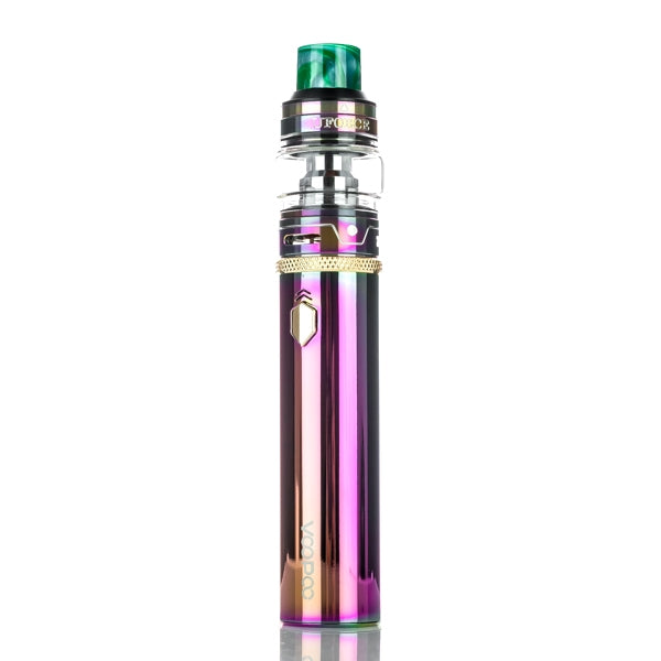 Voopoo Caliber Starter Kit